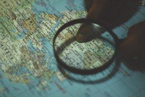 rsz_mapa