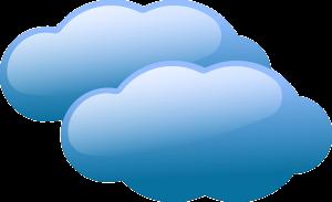 cloud-37010_1280