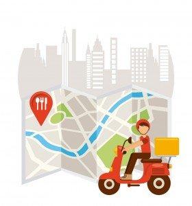 Pedido-de-venda-garantia-para-os-restaurantes-delivery-1